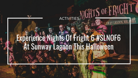 Sunway-Lagoon-Nights-Of-Fright-6